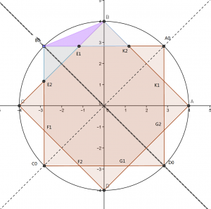 Rotate-Square-Octa-lbl