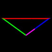 220px-Pentagram-phi-01